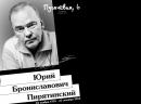 news20130-rint.png