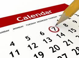news16085-calendar-planning-photo.jpeg