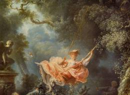 news19962-fragonard_07.jpg